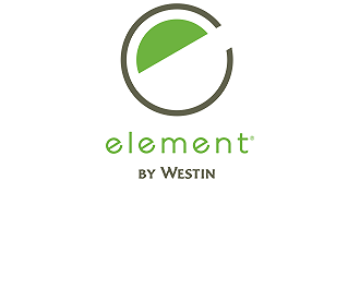 Element Indianapolis Dwtn (Under Development)